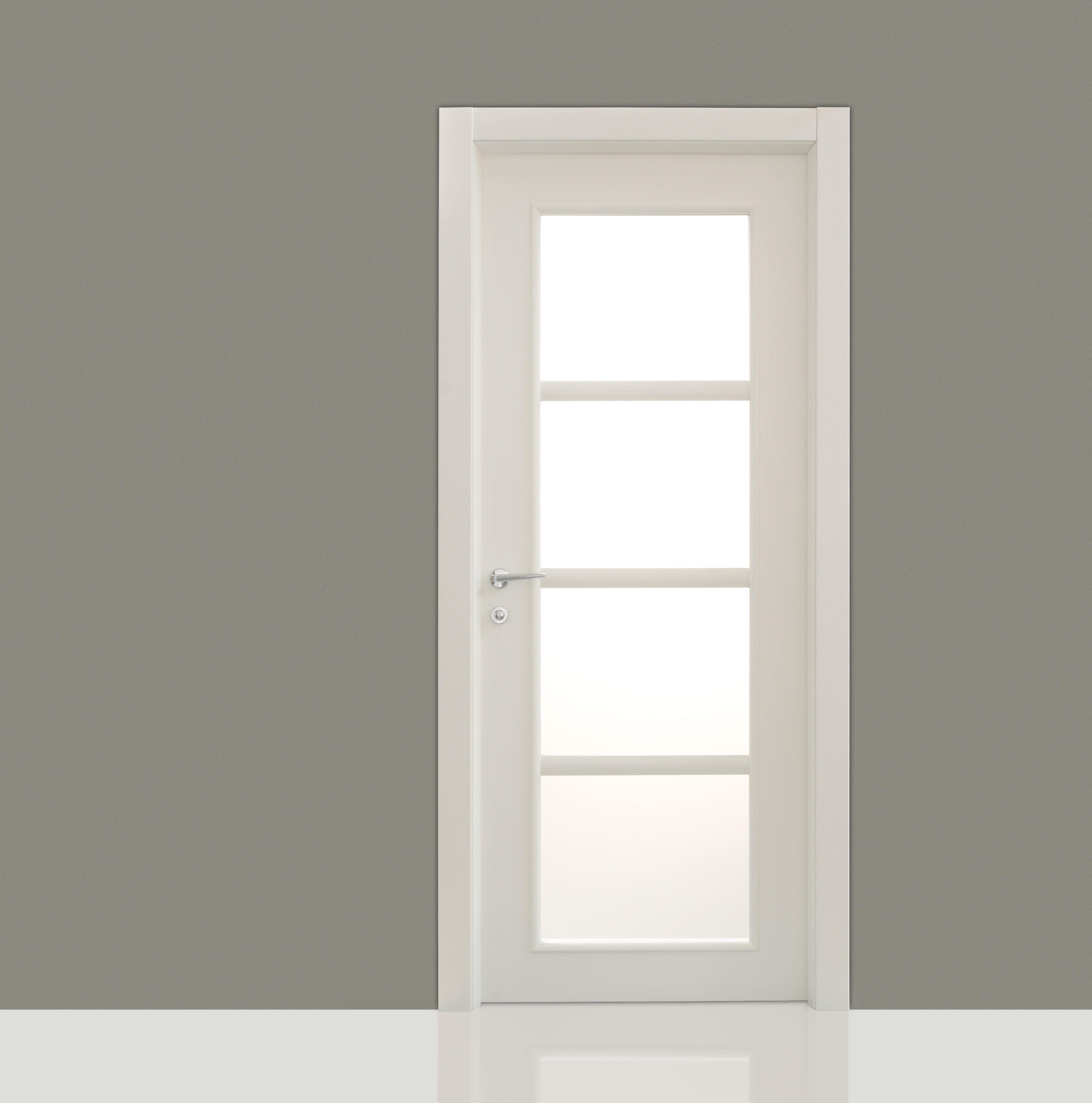 Ispirazioni cucina esterna - Porte interne in vetro scorrevoli ...