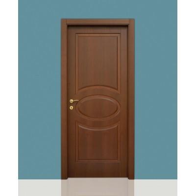 Porte interne Keira 517 in legno pantografate - Civico14 - Porte interne e  sicurezza casa