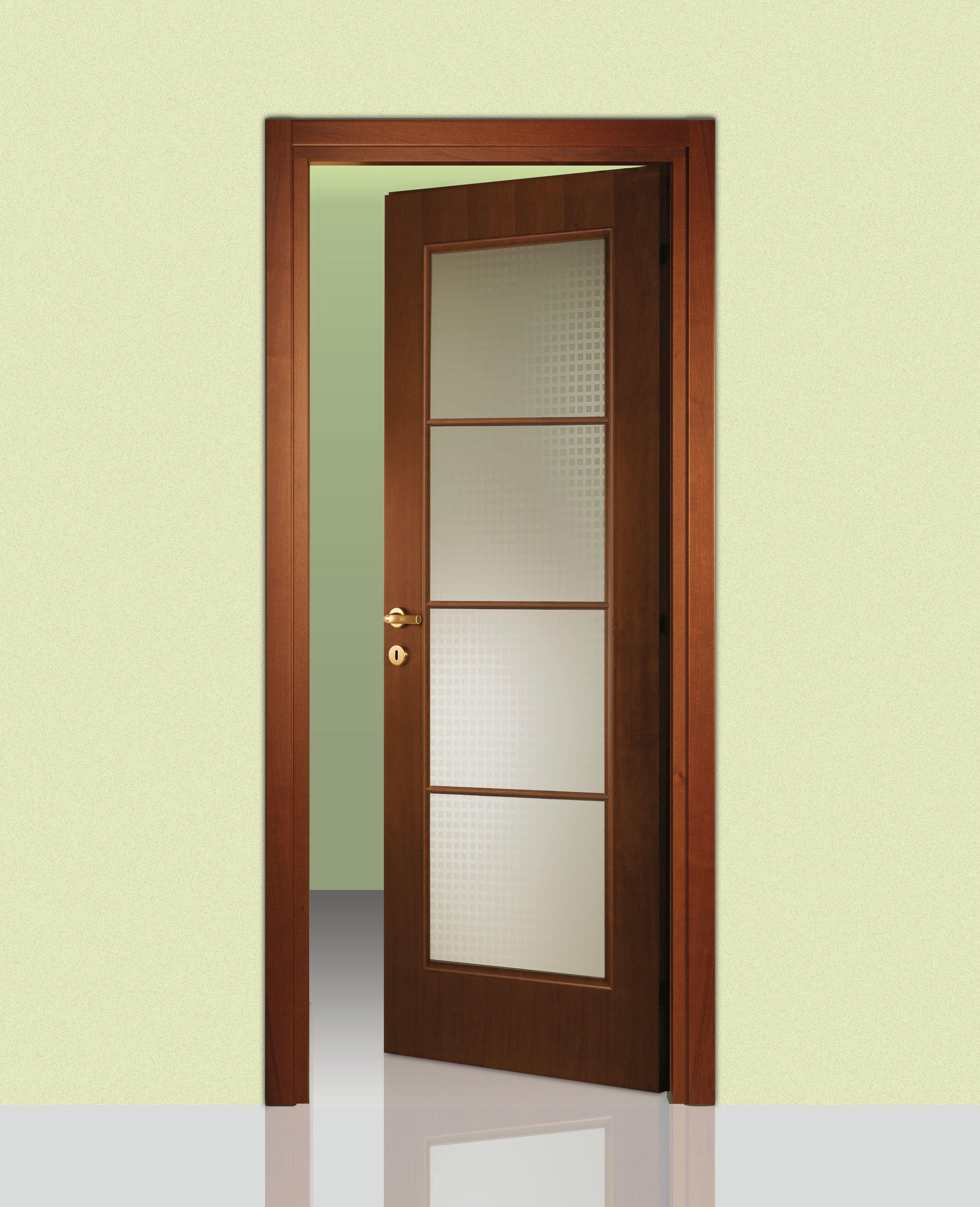 Porte a libro prezzi quando si parla di prezzi porte - Porte in legno e vetro per interni ...