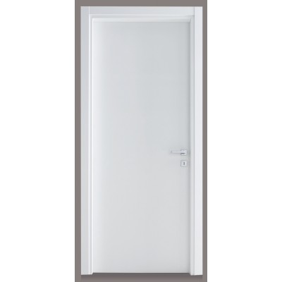 Porte interne Billy 70 Base in laminato