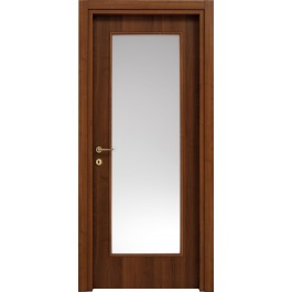 Porte interne laminato London 160