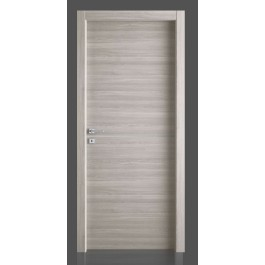 Porte interne in laminato Complana Plus FU