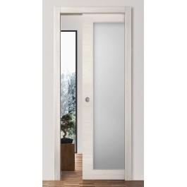 Porte interne in laminato Complana Plus PV