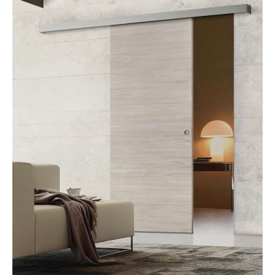 Porte interne in laminato  Complana Plus LB
