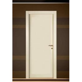 Le migliori porte interne in vendita online da civico14 - Civico14 ...