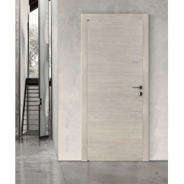 Porte interne in laminato Complana Plus BA