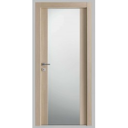 Porte interne in laminato Complana Plus VP