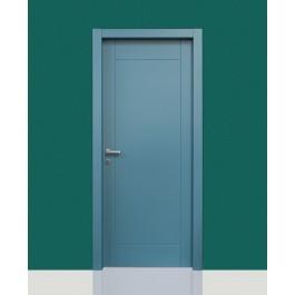 Porte interne Lexa 223 laccate incise