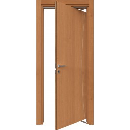 Porte interne laminato London 314