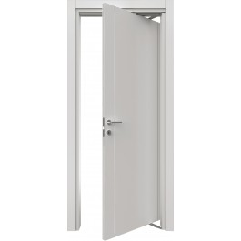 Porte interne laminato London 311