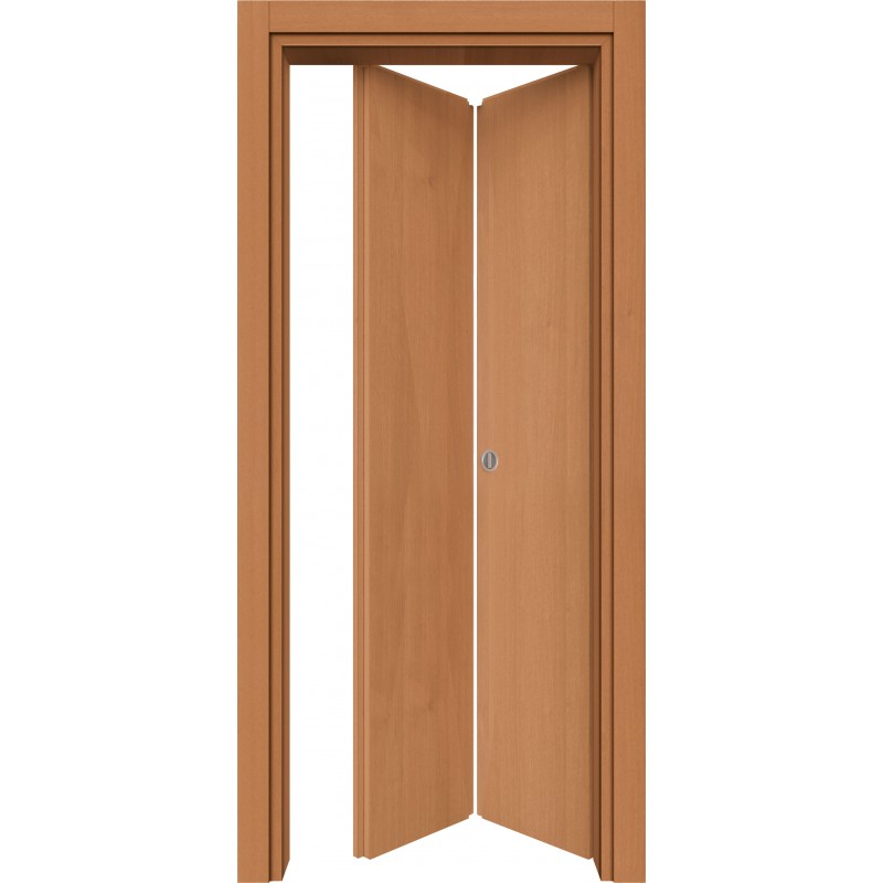 Latest porte interne laminato london porte interne - Colori porte interne moderne ...
