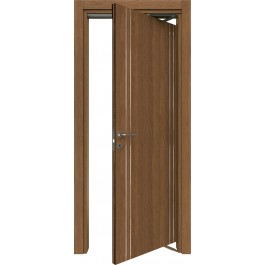 Porte interne laminato London 312