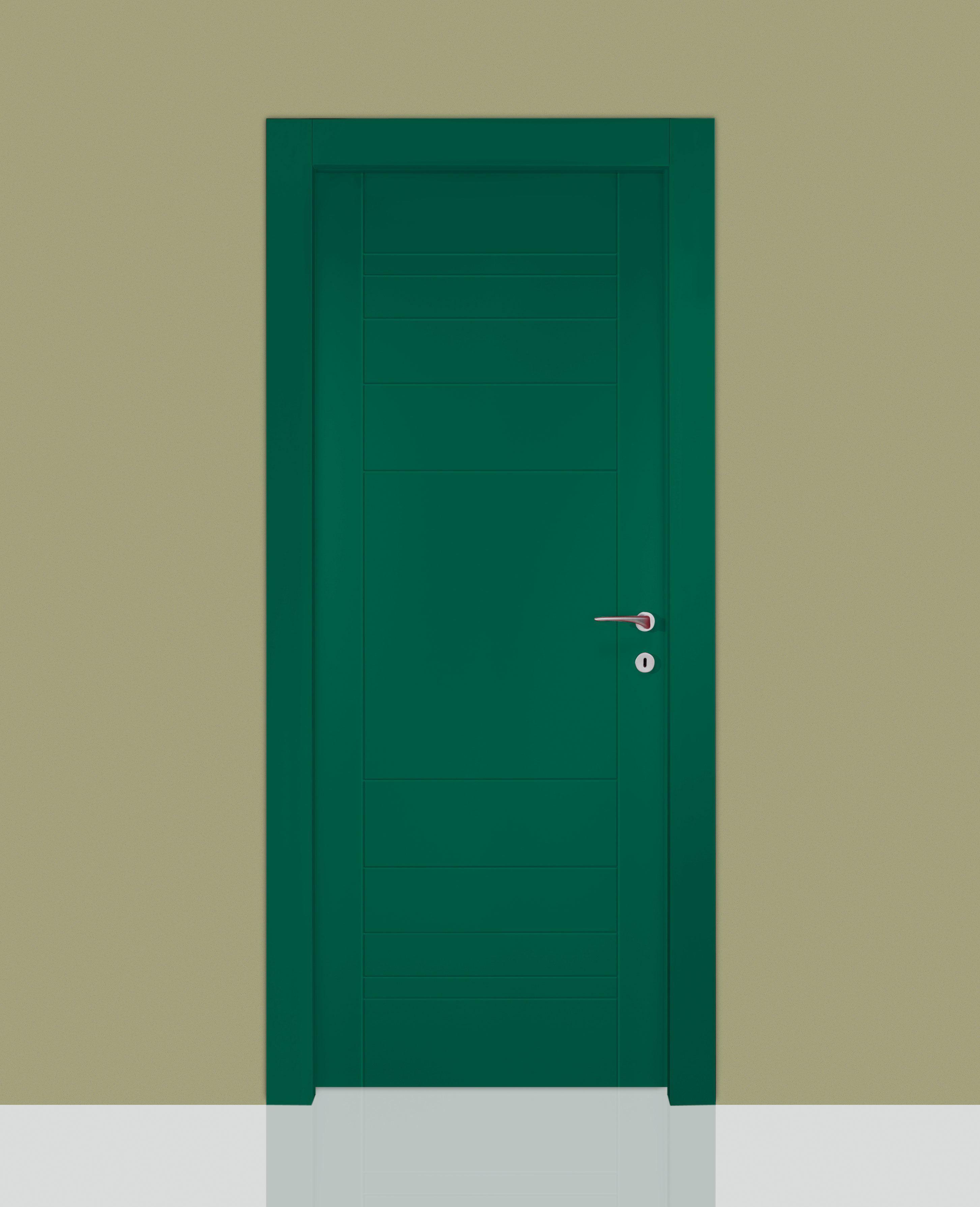 Best porte a libro prezzi economici images ridgewayng - Porte interne leroy merlin prezzi ...