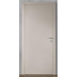 Porte interne laccata spazzolata battente Prima  BAS Liberty