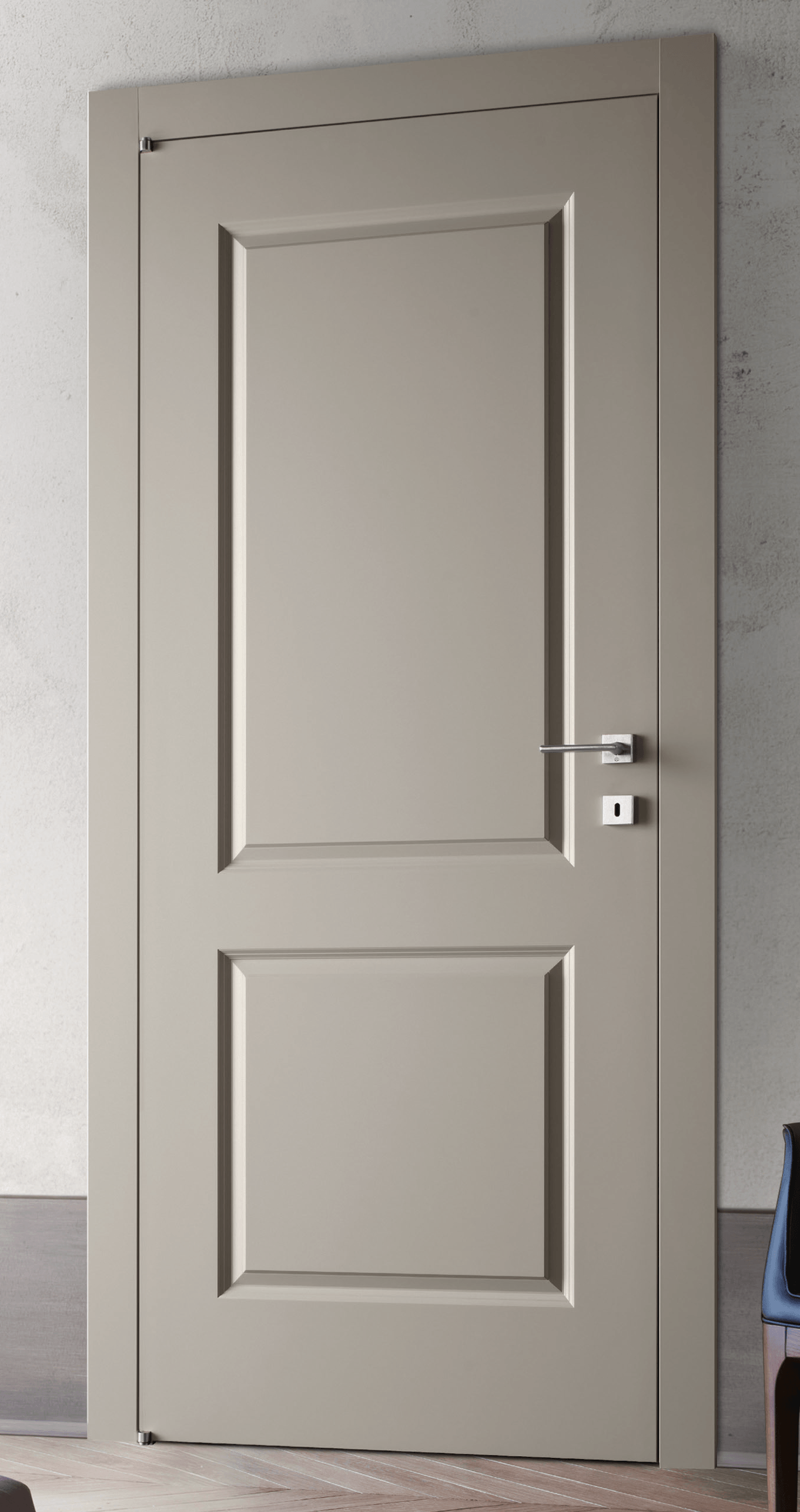Porte interne leroy merlin porte in legno grezzo leroy for Porte interno leroy merlin