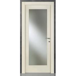 Porte interne Lexa 260 laccate incise