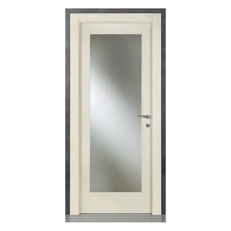 Porte interne Lexa 260 laccate incise - Civico14 - Porte ...