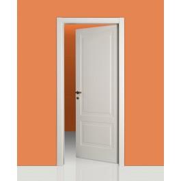Porte interne Aaron 332M pantografate laccate
