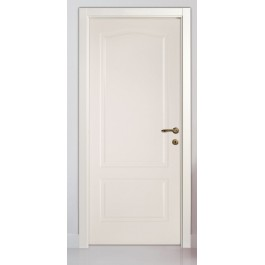 Porte interne Aaron 315 pantografate laccate