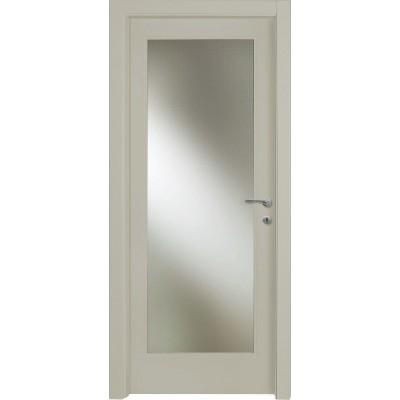 Porte interne Aaron 360 pantografate laccate