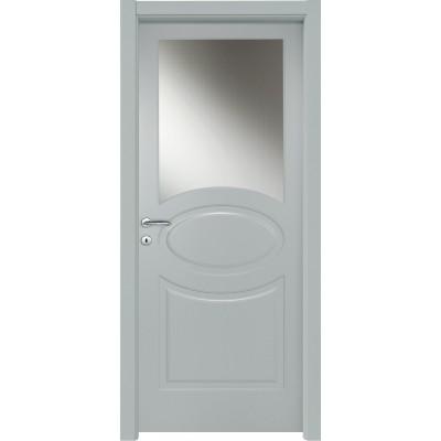 Porte interne Aaron 367 pantografate laccate