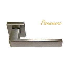 Maniglia per porta Panamera
