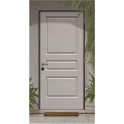 Porta blindata serie revival pannelli pantografati - Cerco porte da interno ...