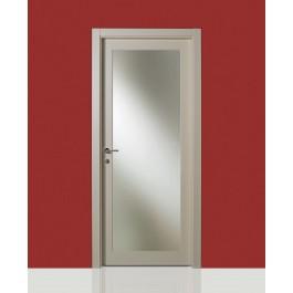 Porte interne Aaron M380 pantografate laccate