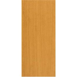 Porta Blindata serie Linea tanganica naturale