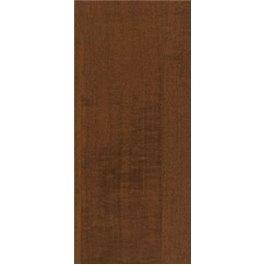 Porta Blindata serie Linea tanganica scuro