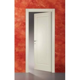 Porte interne Aaron 310 pantografate laccate