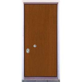 Porta Blindata serie Linea tanganica medio
