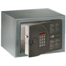 Cassaforte da Hotel HoKey HE8000 Chiusura Motorizzata Combinazione Elettronica Mottura