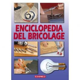 ENCICLOPEDIA BRICOLAGE  Edibrico