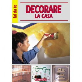 DECORARE CASA  Edibrico