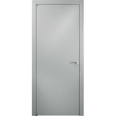 Emejing porte interne grigie gallery - Porte interne rovere grigio ...