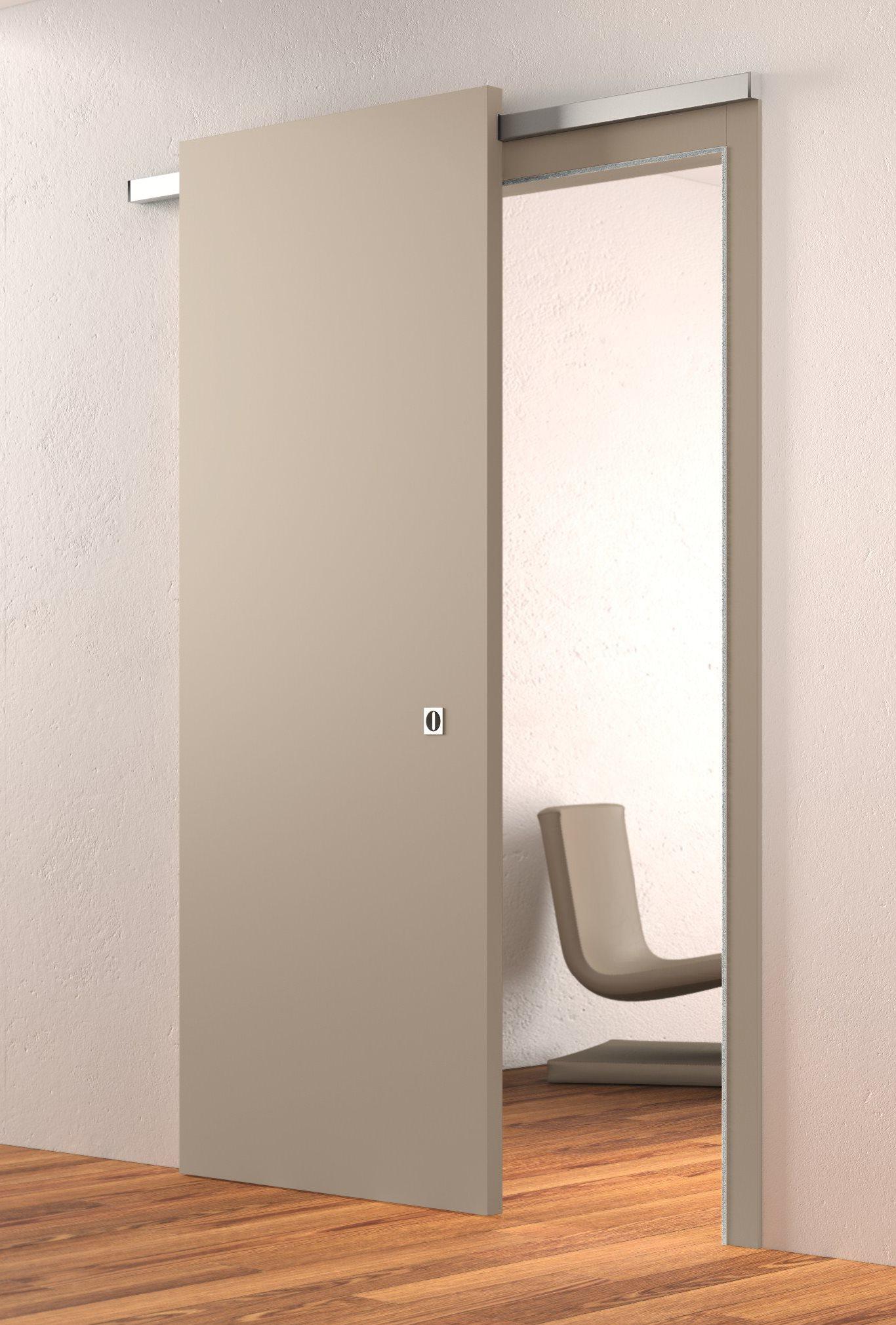 Porta interna scorrevole prezzo - Prezzo porta interna ...