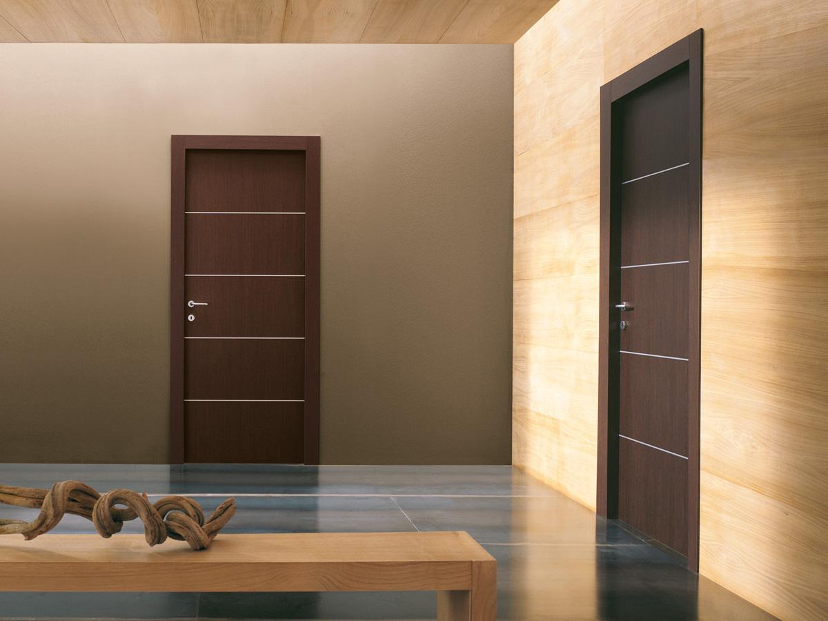 Сочетания цветов ламината и дверей фото