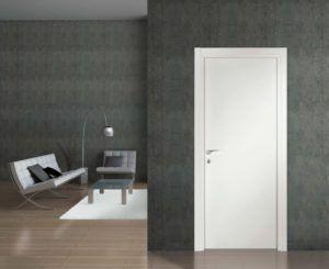 quanto costano le porte interne laccate bianche ForQuanto Costano Le Porte Interne