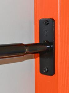 Barre antintrusione per scuri cosa sono e come funzionano - Barre antintrusione per finestre ...