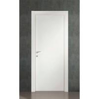 Porte laccate - Civico14 - Porte interne e sicurezza casa