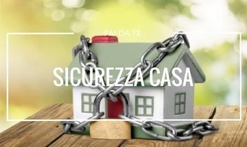 Porte interne e sistemi di sicurezza per la casa in vendita online