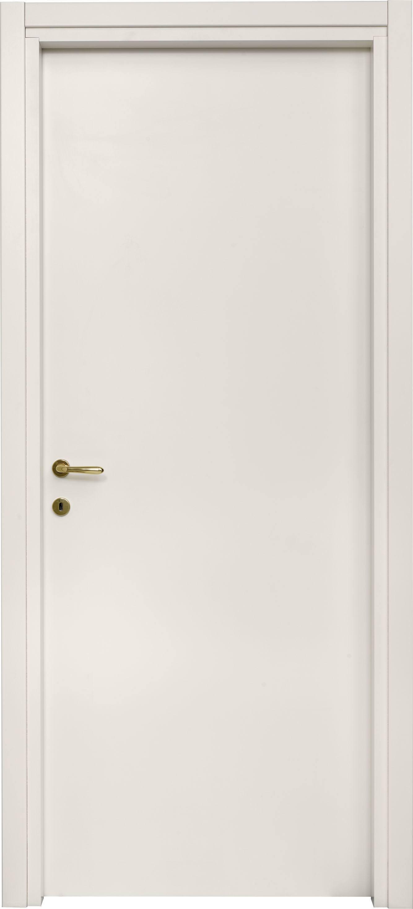 Porte Bianche Laccate Prezzi quanto costano le porte interne laccate bianche
