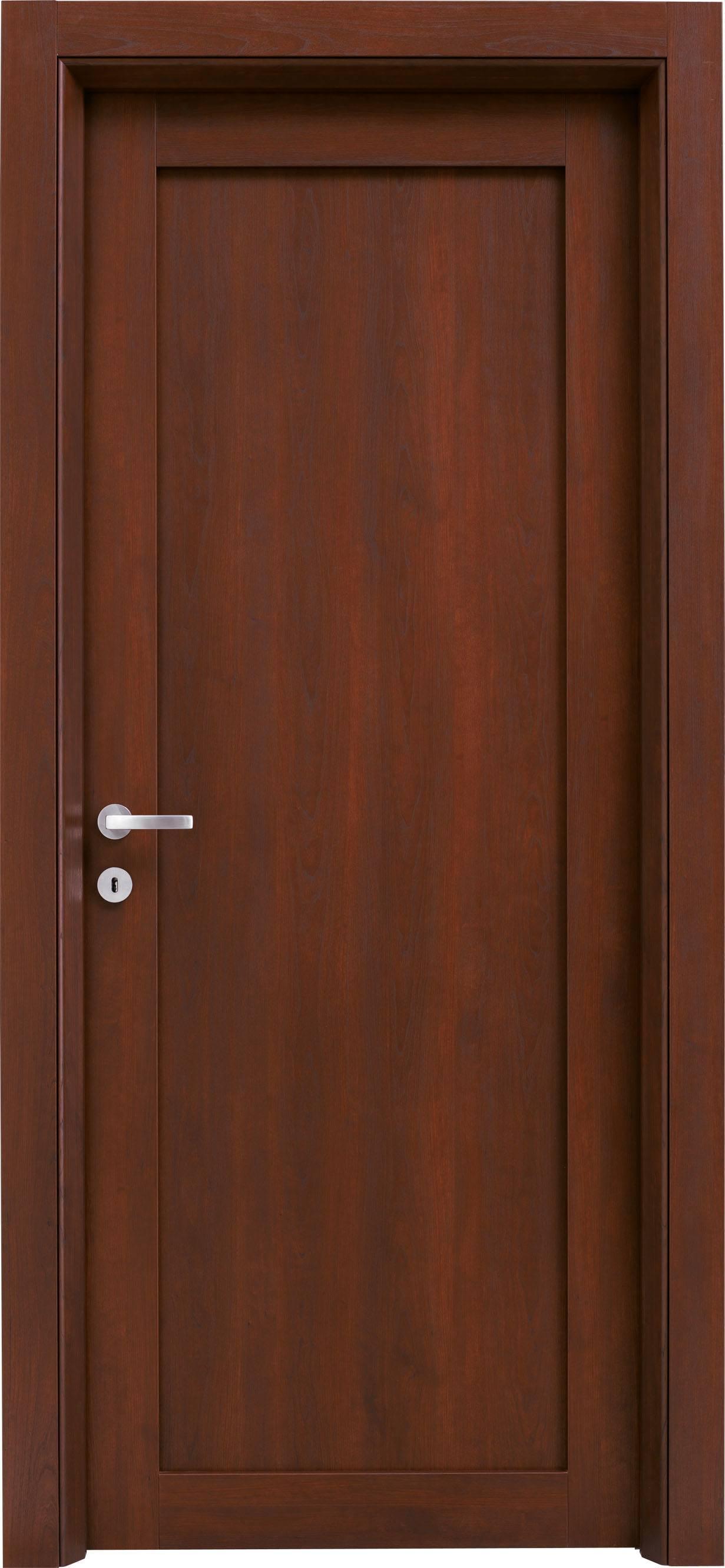 Porte Interne Color Ciliegio http://www.civico14/3-cancelletto-estensibile-classico